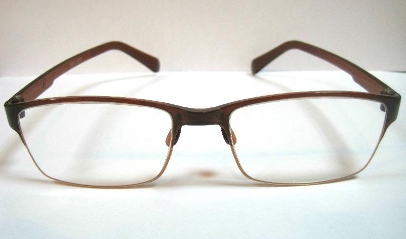 Как выбрать очки