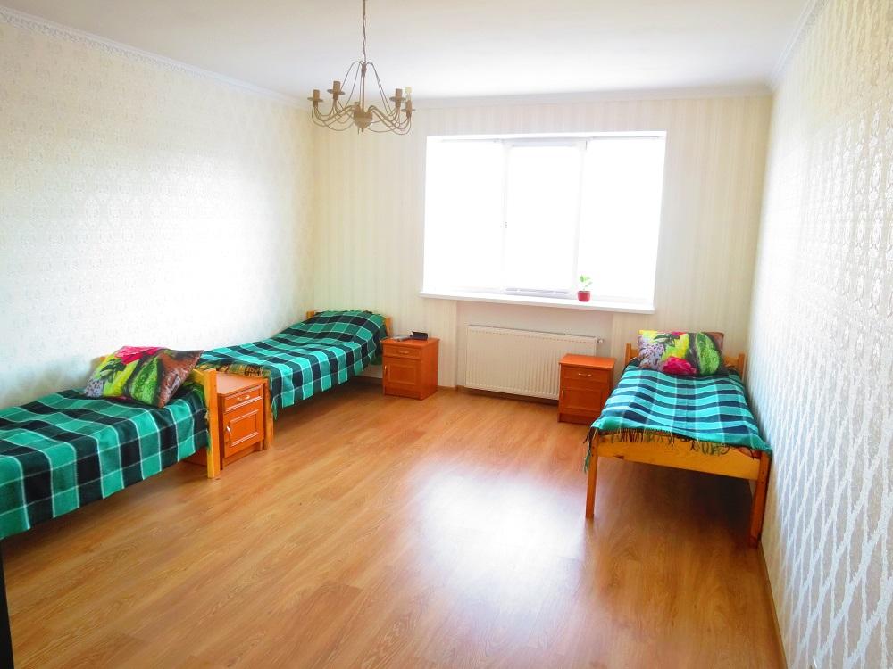 Все дома престарелых в харькове дома интернаты для престарелых и инвалидов московская область